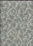 Classics Wallpaper FD20360 By Brewster Fine Decor